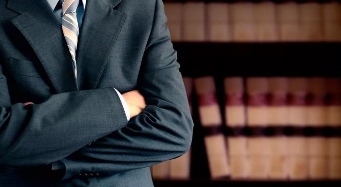 Грамотный юрист