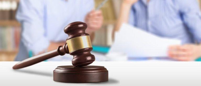 юрист по семейным делам консультация спб
