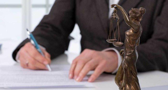 Профессиональный юрист по семейному праву