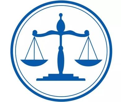 Весы, как символ адвокатской деятельности