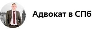 Официальный канал на Яндекс Дзен